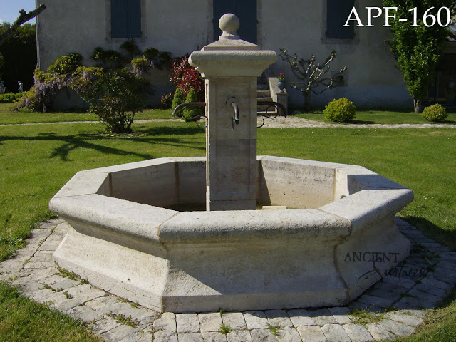 http://www.ancientsurfaces.com/Antique-Pool-Fountains-2.html
