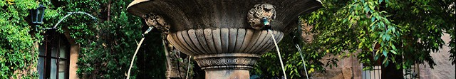 cropped-564c4-antique-pool-fountain-apf-1701.jpg