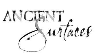 Ancient Surfaces