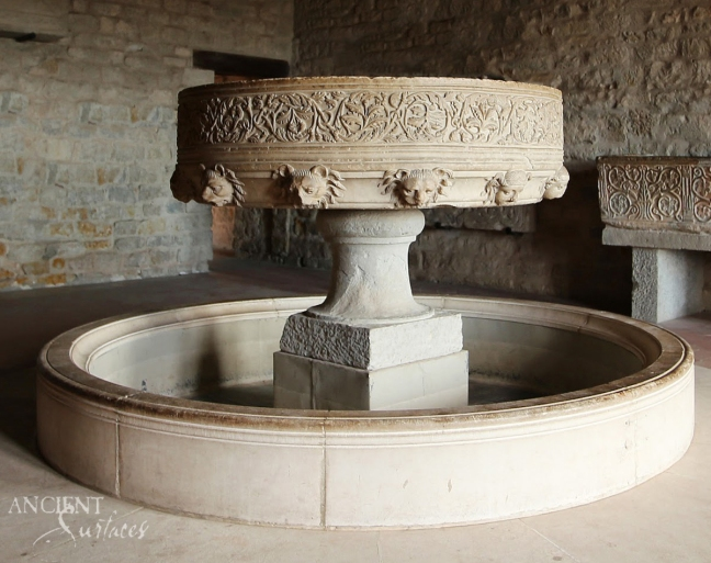 Sink-and-Bowl-Fountains-11