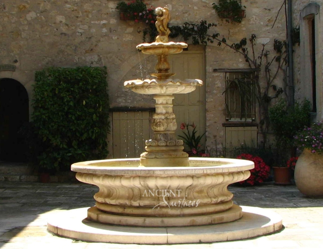 Sink-and-Bowl-Fountains-15