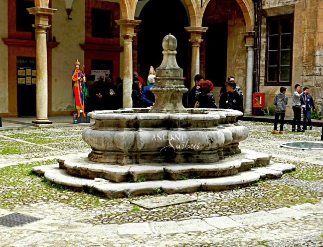 Sink-and-Bowl-Fountains-20