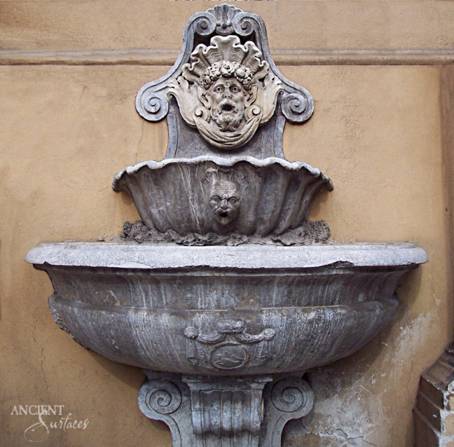 Sink-and-Bowl-Fountains-28