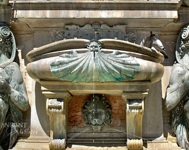 Sink-and-Bowl-Fountains-9