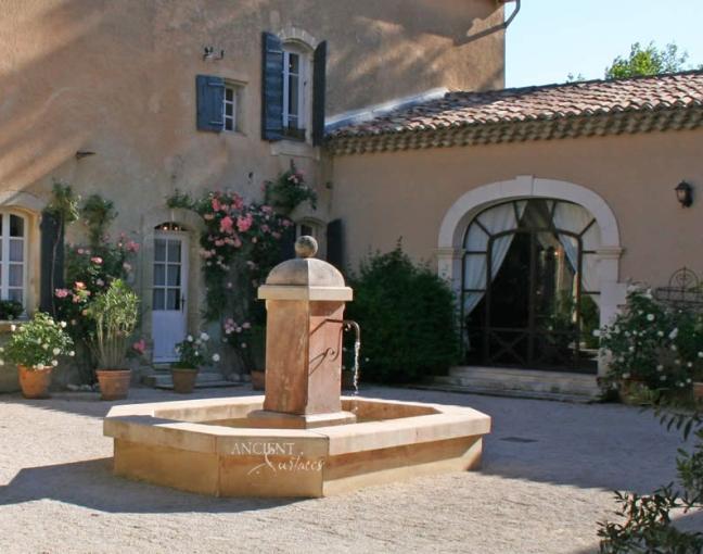 fontaine-bastide-voulonne