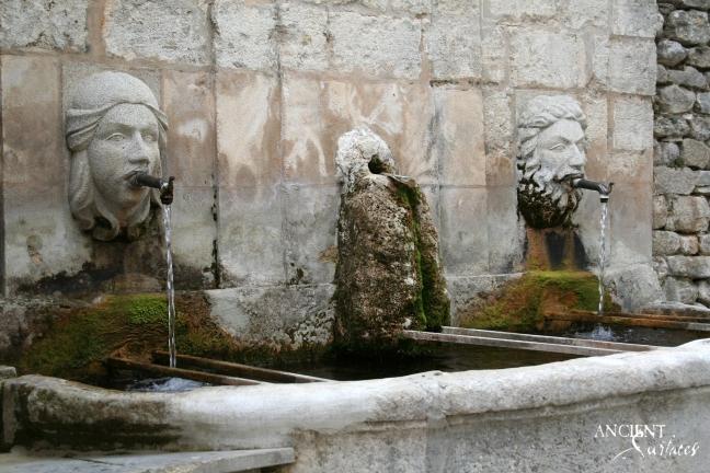 fontaine-de-castellet-luberon-philippe-clin-1054wjpg-21